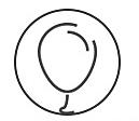 贝佳一 医用检查手套 L  乳胶无粉麻面 (100只/盒 ,20盒/箱)使用方法