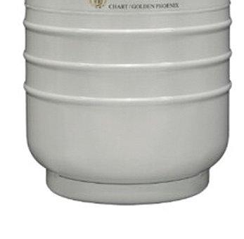 金凤 液氮生物容器贮存型 YDS-30优等品产品优势