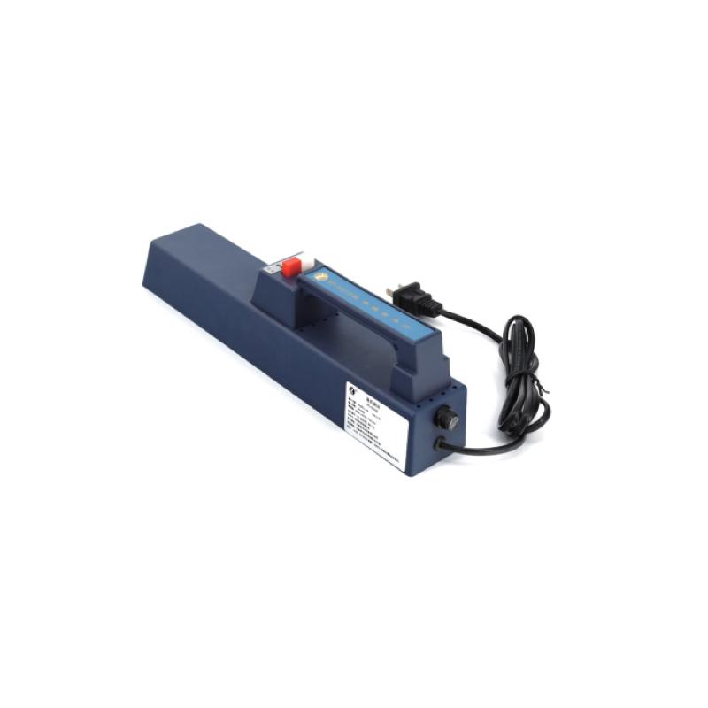 六一 紫外光灯 WD-9403E