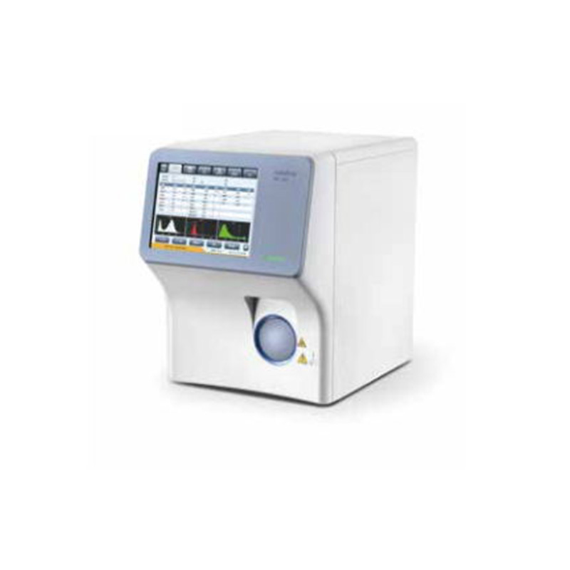 迈瑞Mindray 全自动血液细胞分析仪 BC-20s