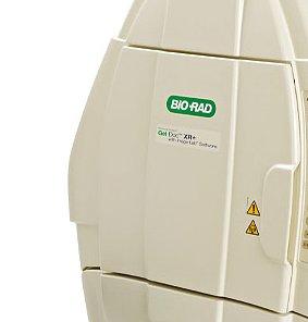 Bio-Rad伯乐 凝胶成像系统SYSTEM GelDoc XR+ IMAGELAB产品优势