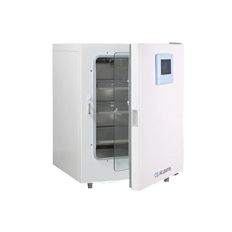 上海一恒  二氧化碳培养箱 BPN-40RHP