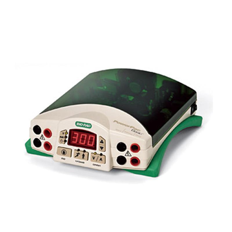 伯乐 Bio-Rad 水平15x20cm Sub-Cell GT电泳槽 1704483