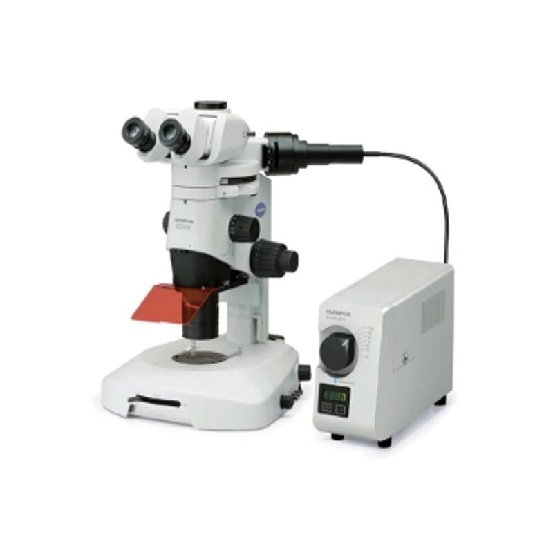 奥林巴斯 OLYMPUS 临床级体视显微镜 SZX16