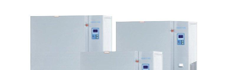 一恒YIHENG 鼓风干燥箱 DHG-9070A产品优势