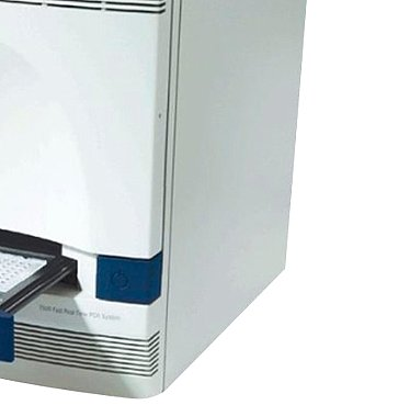 ABI 实时荧光定量PCR仪 7500型产品优势
