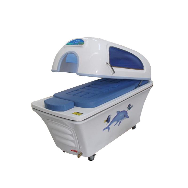 立鑫 熏蒸床(儿童款) LXZ-200C