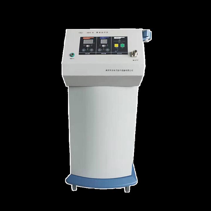 华贝Huabei HBS-B微波治疗仪基本信息