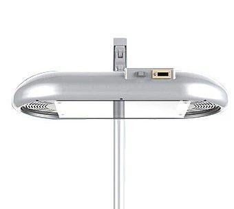 萨诺 新生儿蓝光治疗仪 SHE-LGP003-3产品优势