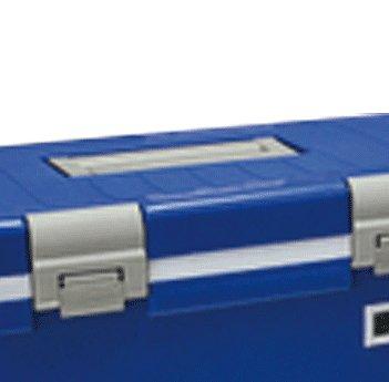 三江医疗 血液运输箱 LCX-6L产品优势