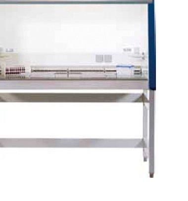 赛默飞世尔 Thermo  II级生物安全柜 MSC-Advantage18产品优势