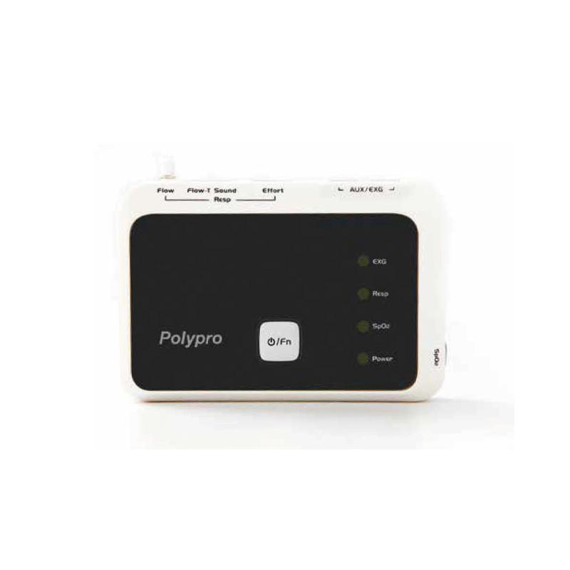 怡和嘉业 BMC 睡眠呼吸监测仪 H2