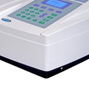 元析 METASH 大屏幕扫描型紫外可见分光光度计  UV-6000PC产品优势