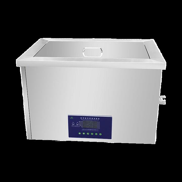 金尼克JK 医用数控煮沸消毒器 JK-DYJ500基本信息