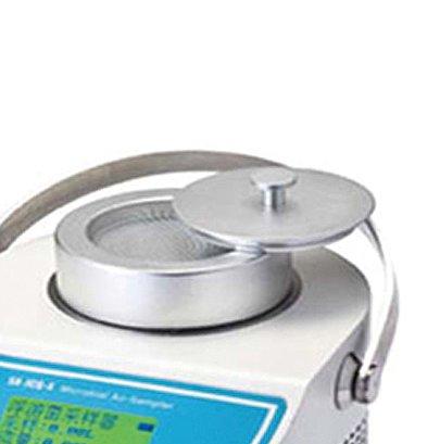 苏信净化 浮游细菌采样器  JCQ-5产品优势