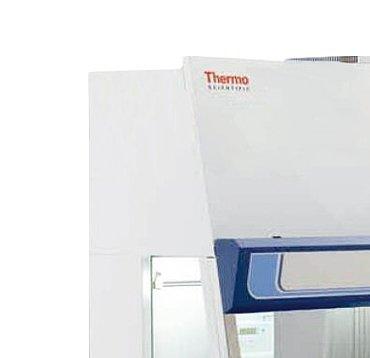赛默飞世尔 Thermo  KS II级生物安全柜 KS12产品优势