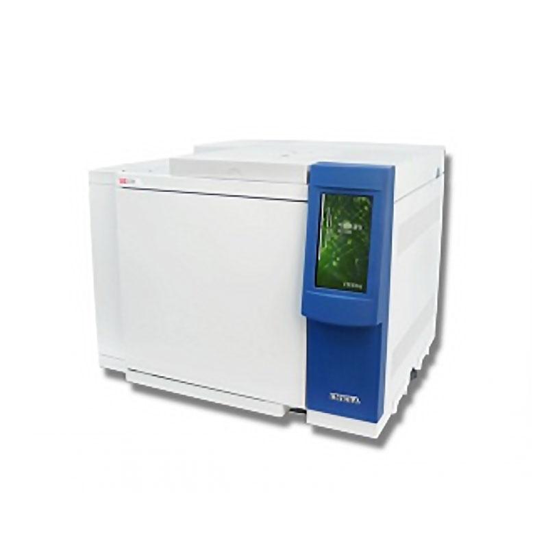 上海仪电物光 INESA 气相色谱仪GC112C/GC112A