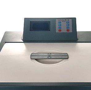 三江医疗 数码恒温循环解冻箱(融浆机)WGH-II型(干式)产品优势