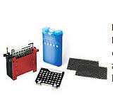 Bio-Rad伯乐 Mini-trans-blot Module转膜套件 1703935产品优势
