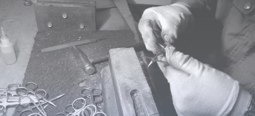 众和天工 双球拉钩 070073(15cm 13mm)产品优势