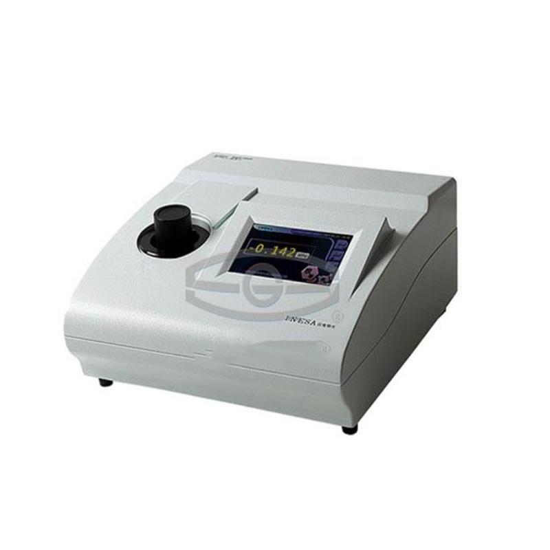 仪电物光INESA浊度计WGZ-100