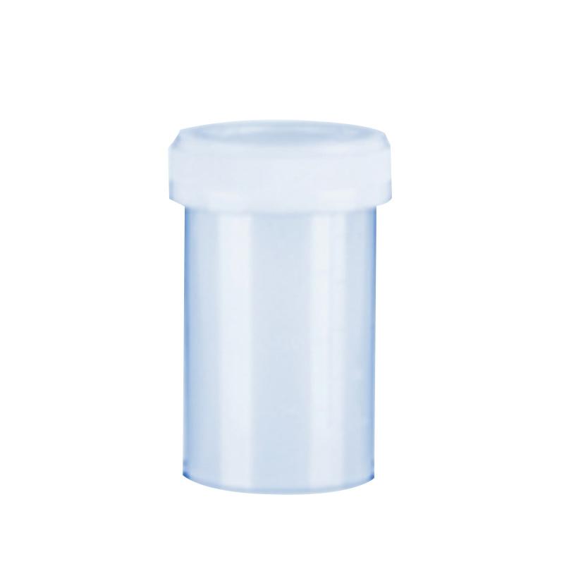 拱东(GONGDONG) 60ml培养瓶(PS) 60ml 单(1个)