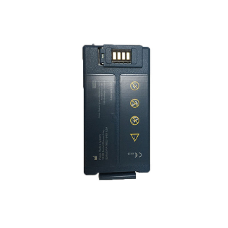 飞利浦PHILIPS 电池 (适配HS1)