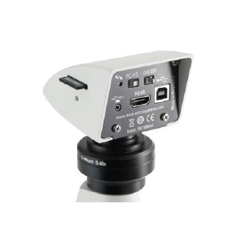 Leica徕卡 原装成像系统 MC170HD