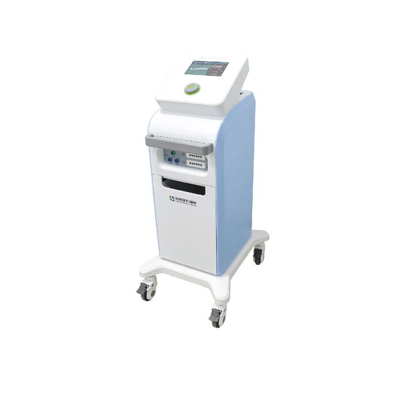 好博Haobro 空气波压力治疗仪 HB920D