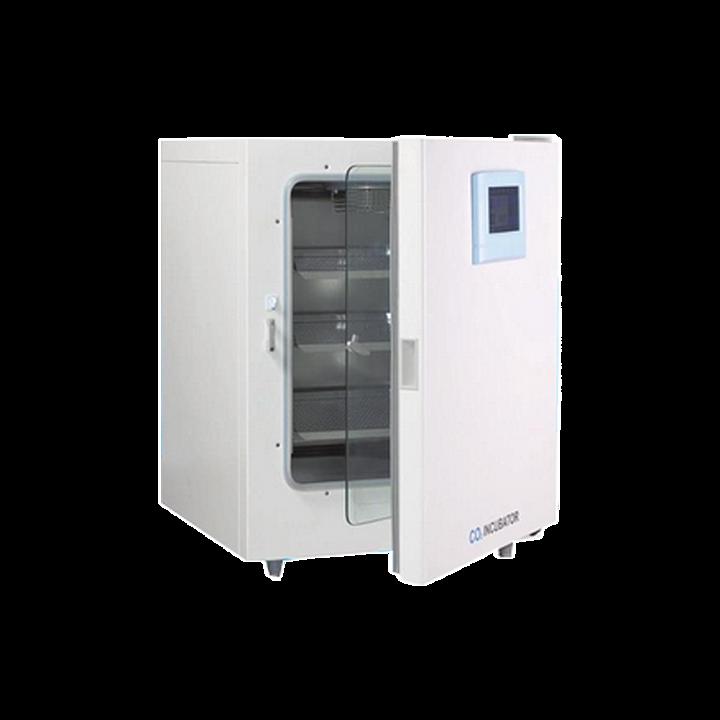 一恒YIHENG 二氧化碳培养箱 BPN-240CH(UV)基本信息