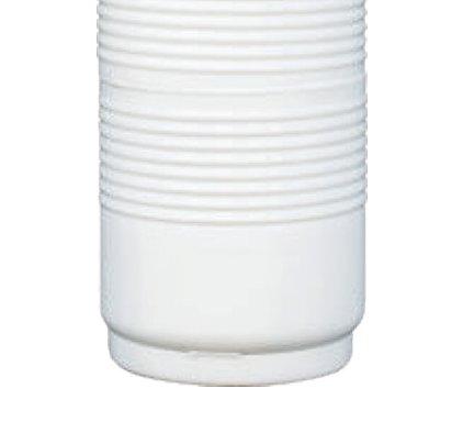 金凤 液氮生物容器贮存型   YDS-10A优等品产品优势