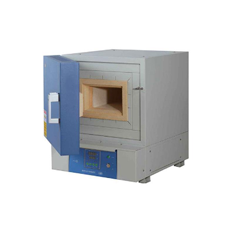 一恒YIHENG 可程式箱式电阻炉 SX2-4-10TP