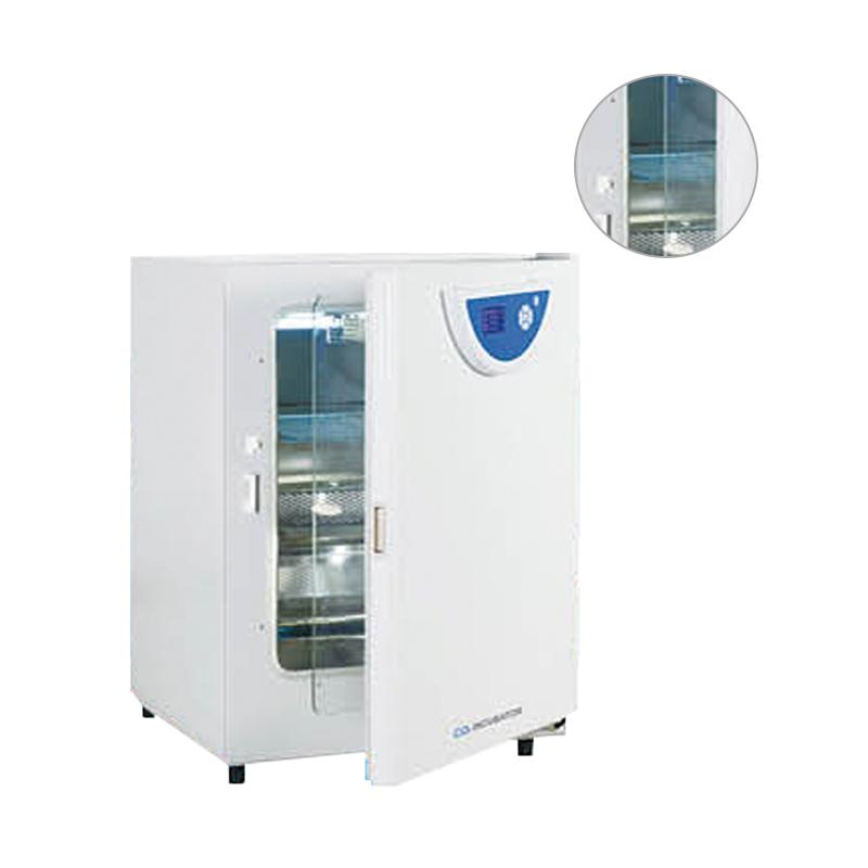 一恒YIHENG 二氧化碳培养箱 BPN-80CRH(UV)