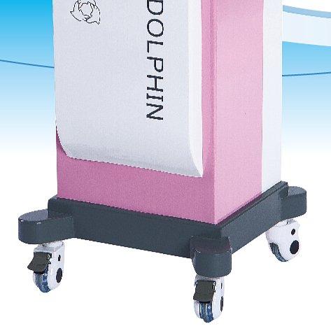 道芬DOLPHIN 妇产科电脑综合治疗仪 DE-3A型产品优势