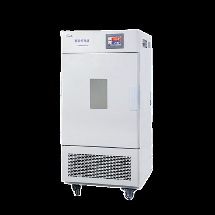 一恒YIHENG 恒温恒湿箱 专业型LHS-150HC-I基本信息