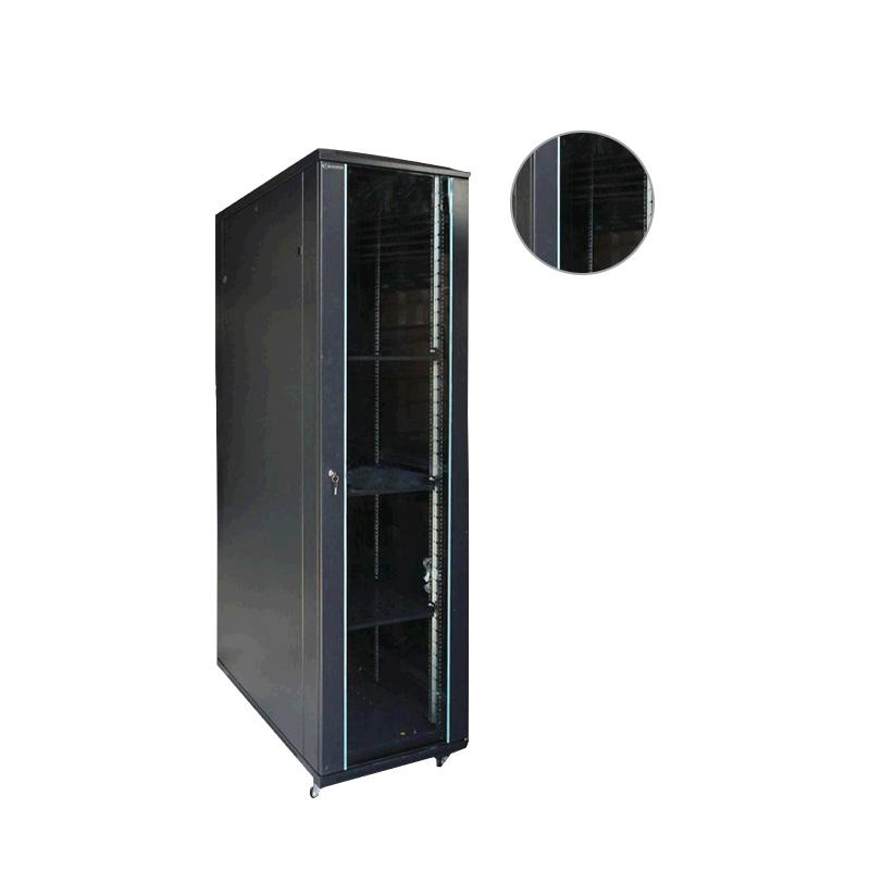 超特 电池柜 A3