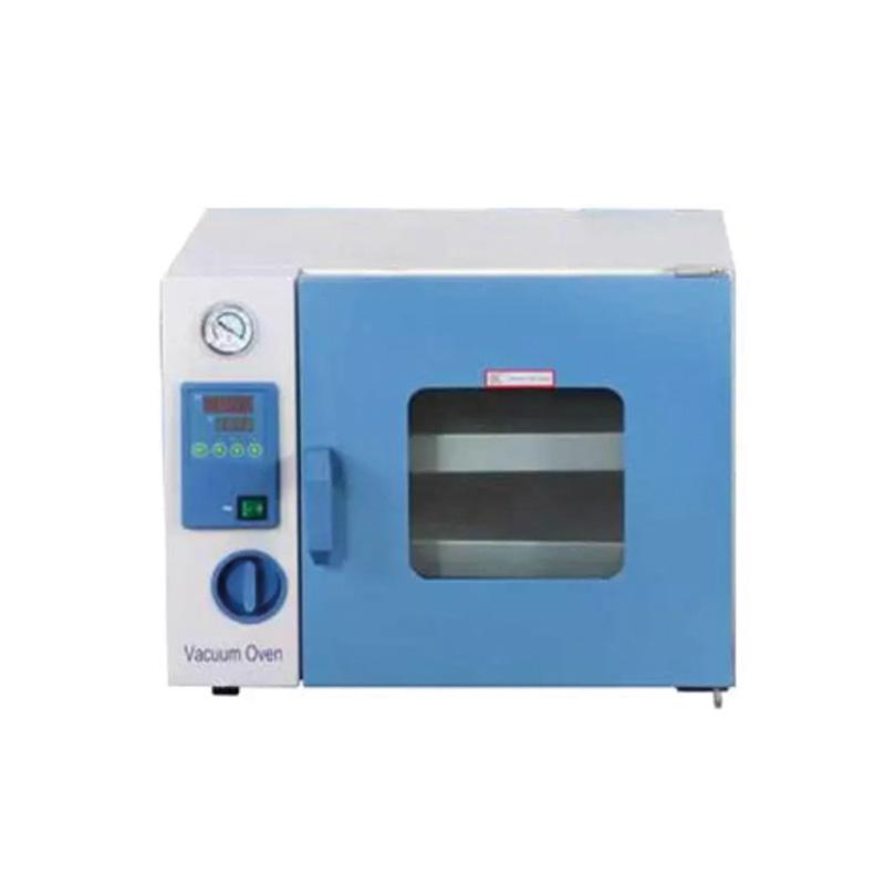一恒YIHENG 台式真空干燥箱 DZF-6012