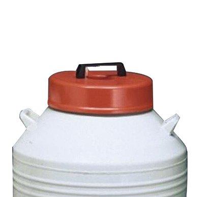 赛默飞世尔 Thermo  Scientific 低温储存系统液氮存储罐  CY50985-70产品优势