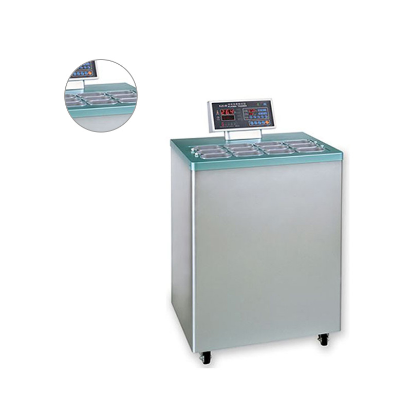 苏密科SZMIC 冰冻血浆解冻箱 KJX-ⅠB 型