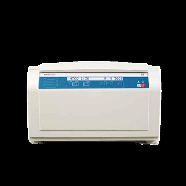 赛默飞世尔Thermo 高性能通用台式离心机 ST16套装 50126390基本信息