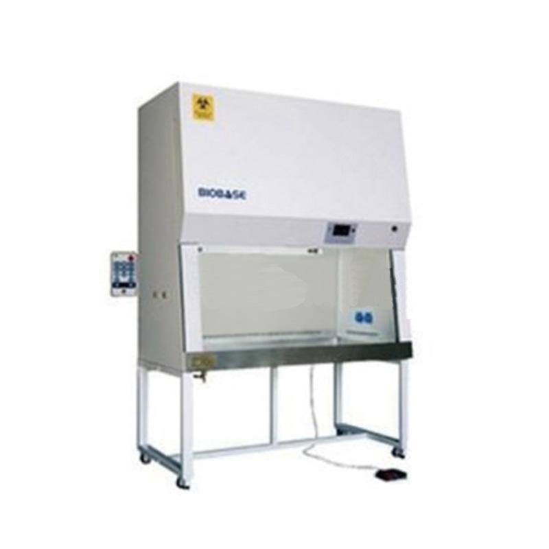 博科Biobase 生物安全柜 BSC-1500IIB2-X