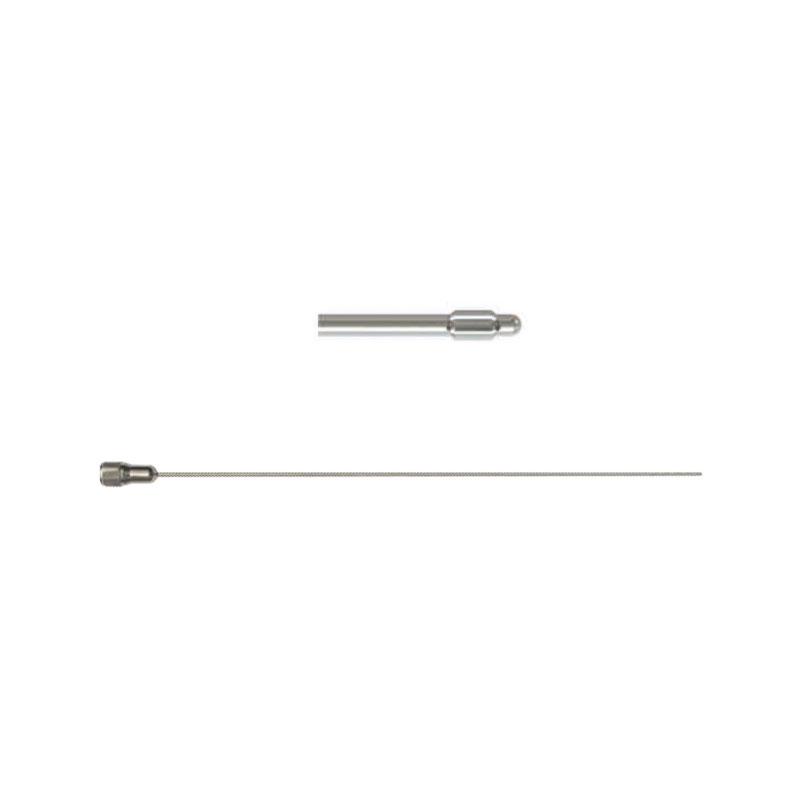 千岛 吸脂针 325L/SL(3mm x 25cm)