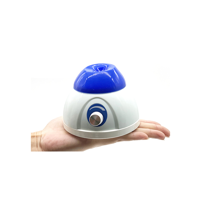 其林贝尔Kylin-bell 旋涡混合器 VORTEX-8