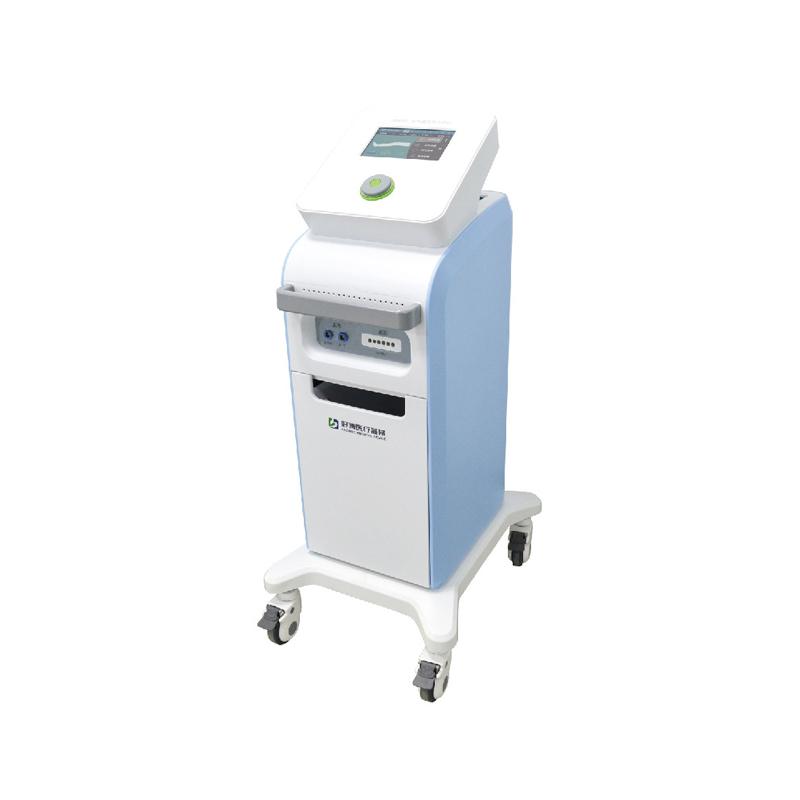 好博Haobro 空气波压力治疗仪 HB910D