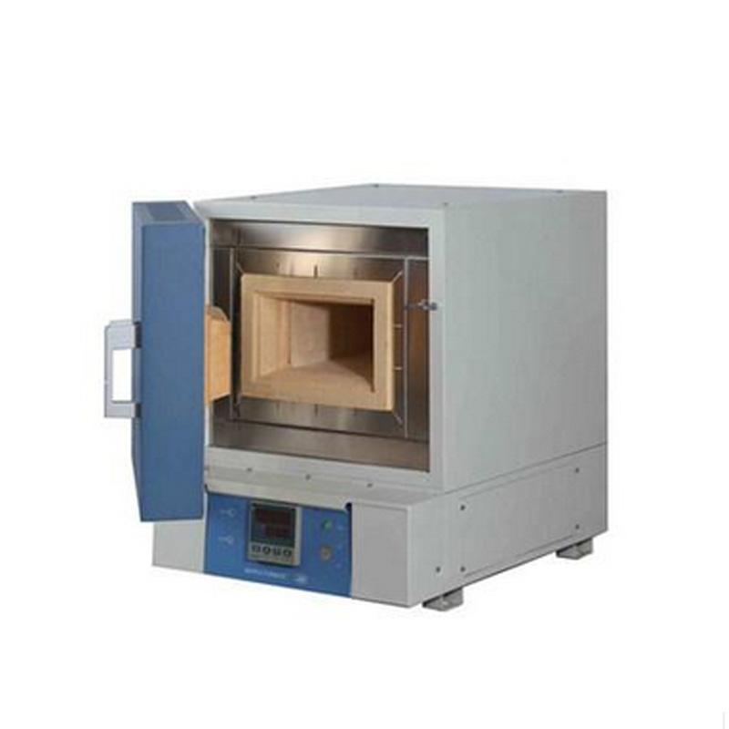 一恒YIHENG可程式箱式电阻炉(高温型)SX2-4-13NP