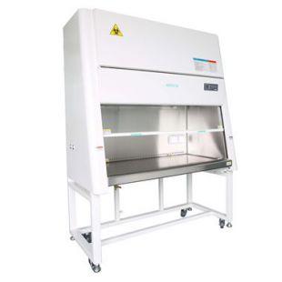 苏净安泰AIRTECH 生物安全柜 BSC-1004 ⅡA2