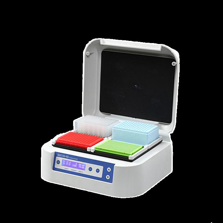一恒YIHENG微孔板孵育器 BK100-4A基本信息