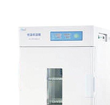 一恒YIHENG 恒温恒湿箱-专业型 LHS-80HC-I产品优势