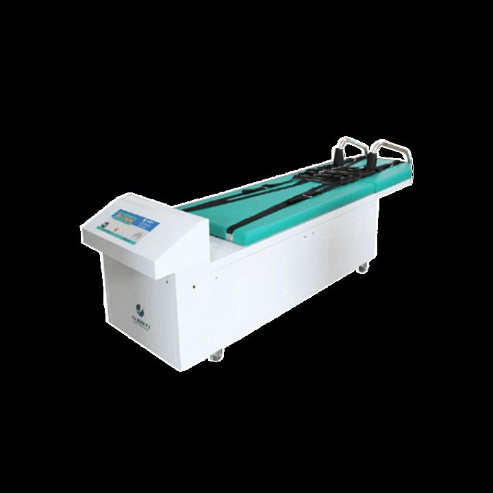 立鑫 腰椎牵引床 LXZ-100A基本信息