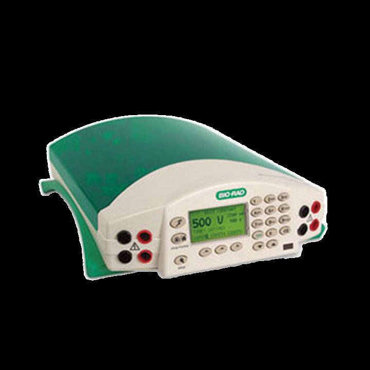 伯乐 Bio-Rad PowerPac HV Power Supply 高电压电泳仪 1645056基本信息